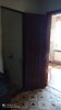 Продаж однокімнатної квартири в Василькові на Центральна район Калинівка фото 6