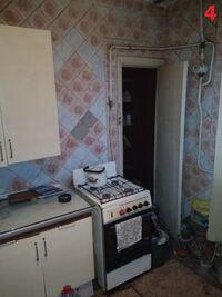Продаж трикімнатної квартири в Василькові на Центральна район Калинівка фото 2