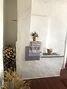 Продаж двокімнатної квартири в Василькові на Яблунева 5, кв. 4, район Пшеничне фото 7