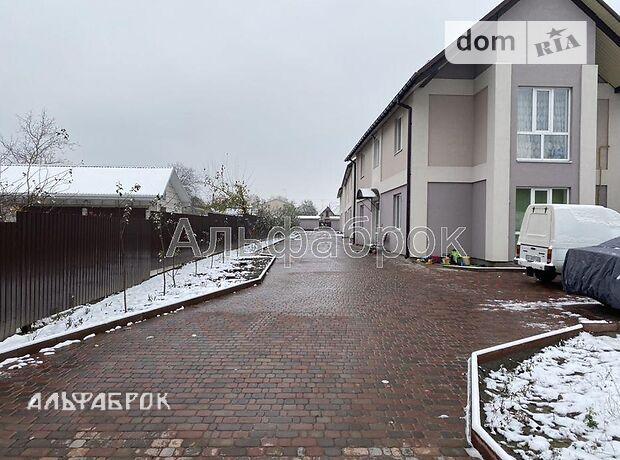 Продажа однокомнатной квартиры в Василькове, на Декабристов ул. 104, район Васильков фото 1