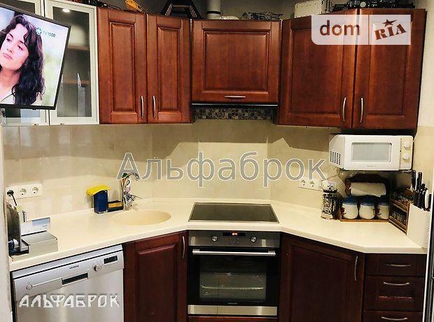 Продажа однокомнатной квартиры в Василькове, на Декабристов ул. 145 район Васильков фото 1