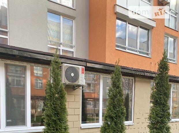 Продажа двухкомнатной квартиры в Василькове, на Декабристів вул 151 район Васильков фото 1