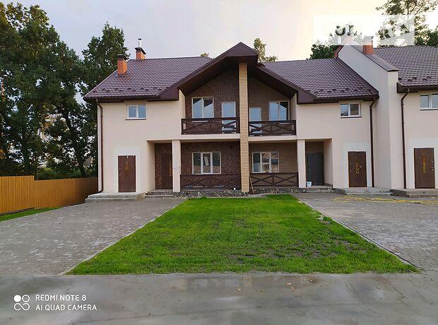 Продаж трикімнатної квартири в Василькові на згоди 2м район Васильків фото 1