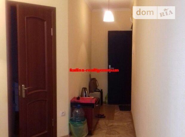Продаж трикімнатної квартири в Василькові на Владимирская 12 район Васильків фото 1