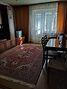 Продаж трикімнатної квартири в Василькові на Владимирская 12 район Васильків фото 4