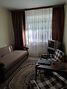 Продаж трикімнатної квартири в Василькові на Владимирская 12 район Васильків фото 6