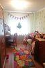 Продажа трехкомнатной квартиры в Василькове, на Кармелюка 8 район Васильков фото 3