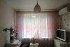 Продажа трехкомнатной квартиры в Василькове, на Кармелюка 8 район Васильков фото 4
