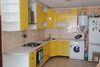 Продажа трехкомнатной квартиры в Василькове, на Кармелюка 8 район Васильков фото 5