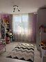 Продаж чотирикімнатної квартири в Василькові на Молочна 2б район Васильків фото 3