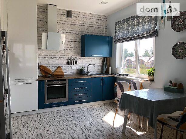 Продаж чотирикімнатної квартири в Василькові на Молочна 2б район Васильків фото 1