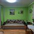 Продаж однокімнатної квартири в Василькові на Фрунзе 44б район Васильків фото 1