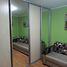 Продаж однокімнатної квартири в Василькові на Фрунзе 44б район Васильків фото 2