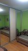 Продаж однокімнатної квартири в Василькові на Фрунзе 44б район Васильків фото 3