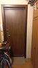Продаж однокімнатної квартири в Василькові на Фрунзе 44б район Васильків фото 6