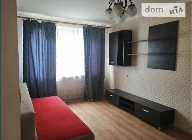 Продаж двокімнатної квартири в Василькові на Грушевського 15 район Васильків фото 1