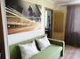 Продаж двокімнатної квартири в Василькові на Грушевського 15 район Васильків фото 3