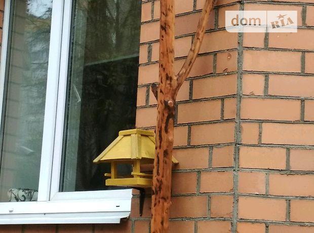Продажа двухкомнатной квартиры в ВеликаяБагачке, фото 1