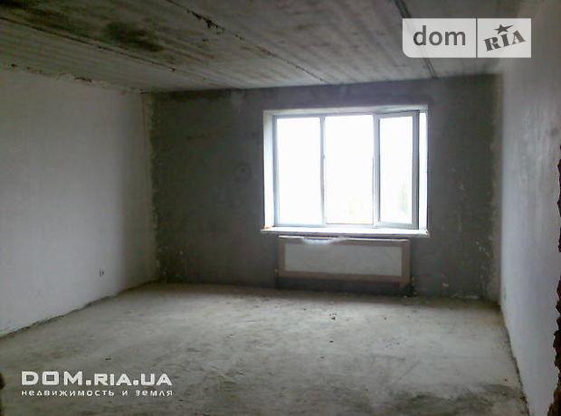 Продажа квартиры, 2 ком., Винница, р‑н.Агрономическое