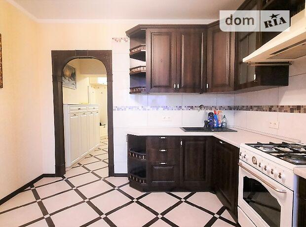 Продаж трикімнатної квартири в Вінниці на Грушевського вулиця район Агрономічне фото 1