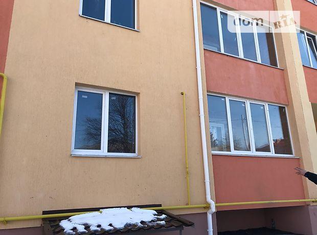 Продажа квартиры, 2 ком., Винница, р‑н.Агрономичное, Грушевского улица