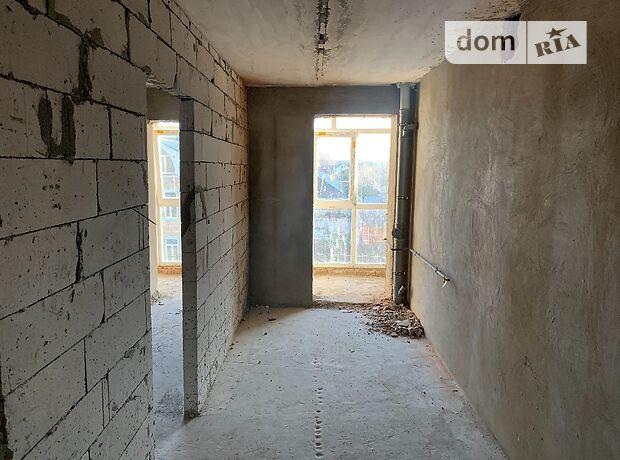 Продаж однокімнатної квартири в Вінниці на вул. Тімірязєва район Агрономічне фото 1