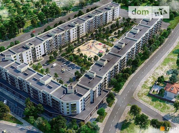 Продажа однокомнатной квартиры в Виннице, на ул. Мичурина район Агрономичное фото 1