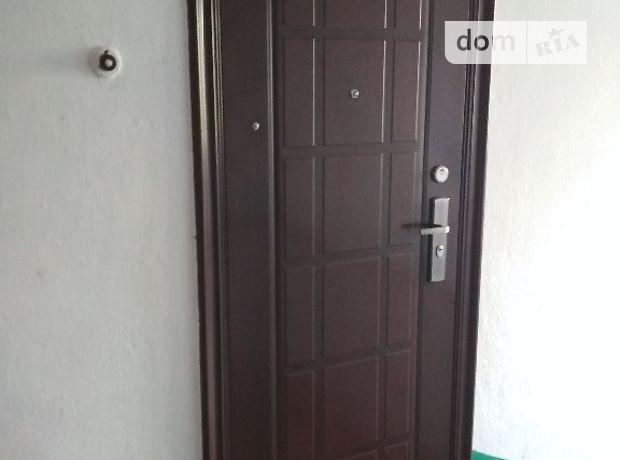 Продажа квартиры, 2 ком., Винница, р‑н.Агрономичное, Мичурина улица