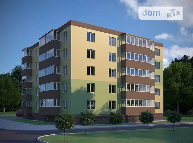 Продажа квартиры, 1 ком., Винница, р‑н.Агрономичное, Тимирязева улица