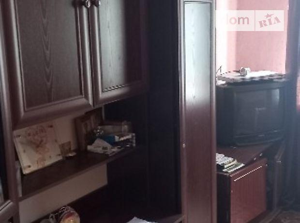 Продаж двокімнатної квартири в Вінниці на ЦЕНТРАЛЬНА район Агрономічне фото 1