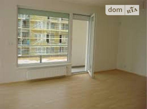 Продажа квартиры, 1 ком., Винница, р‑н.Агрономичное