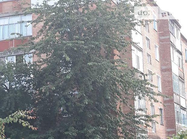 Продажа квартиры, 3 ком., Винница, р‑н.Агрономичное, Центр