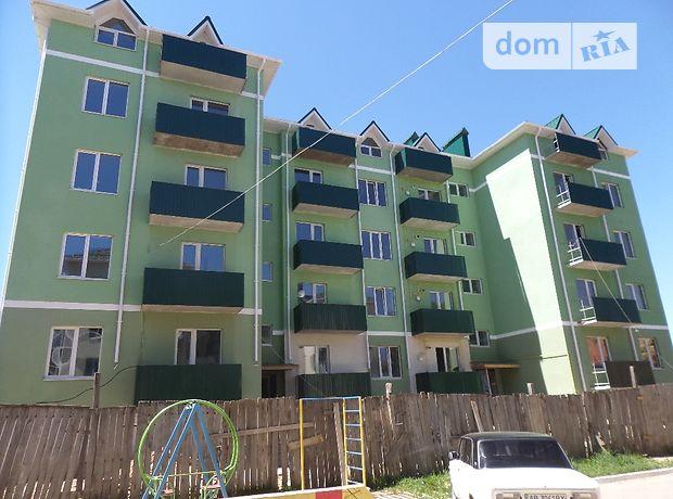 Продажа квартиры, 2 ком., Винница, р‑н.Агрономичное