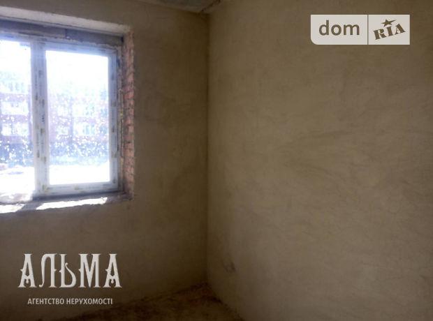 Продажа квартиры, 1 ком., Винница, р‑н.Агрономичное, ЖК Прованс