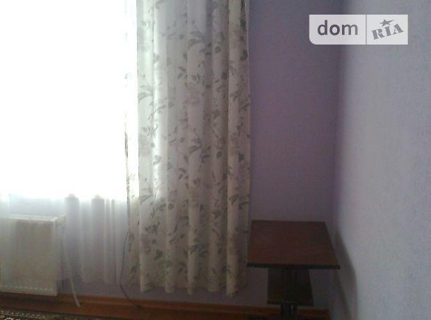 Продаж квартири, 3 кім., Вінниця, р‑н.Агрономічне