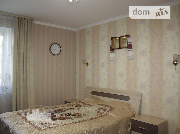 Продаж однокімнатної квартири в Вінниці на вул. Миколаївська район Академічний фото 1