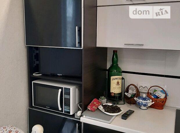 Продажа однокомнатной квартиры в Виннице, на ул. Николаевская район Академический фото 1