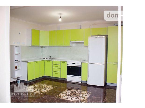Продажа квартиры, 4 ком., Винница, р‑н.Академический, Николаевская улица