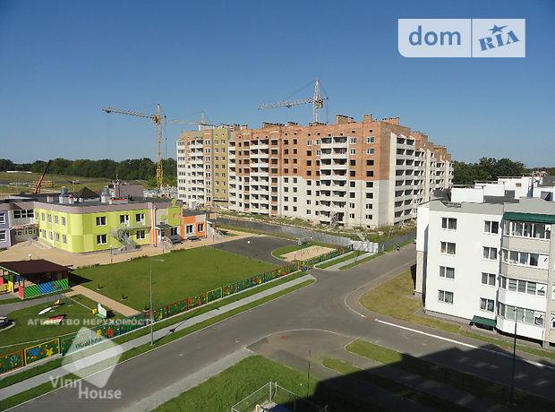 Продажа квартиры, 1 ком., Винница, р‑н.Академический, Тимофеевская улица