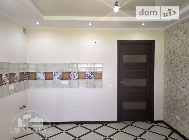 Продажа двухкомнатной квартиры в Виннице, на Тимофеевская улица район Академический фото 1