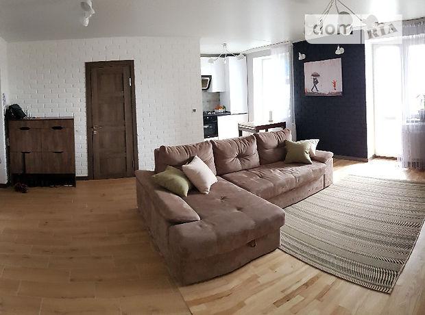 Продажа двухкомнатной квартиры в Виннице, на Тимофіївська район Академический фото 1