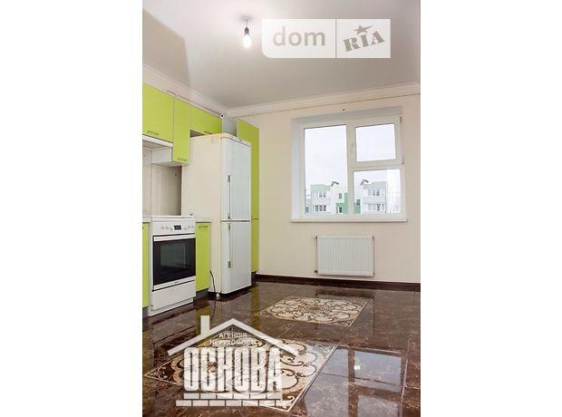 Продажа квартиры, 4 ком., Винница, р‑н.Академический
