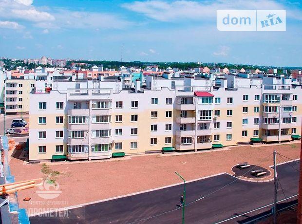 Продажа квартиры, 1 ком., Винница, р‑н.Академический, Николаевская