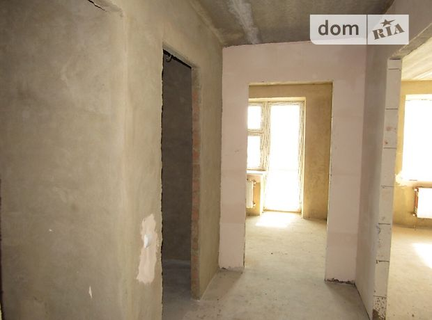 Продажа квартиры, 1 ком., Винница, р‑н.Академический, Миколаївська , дом 21