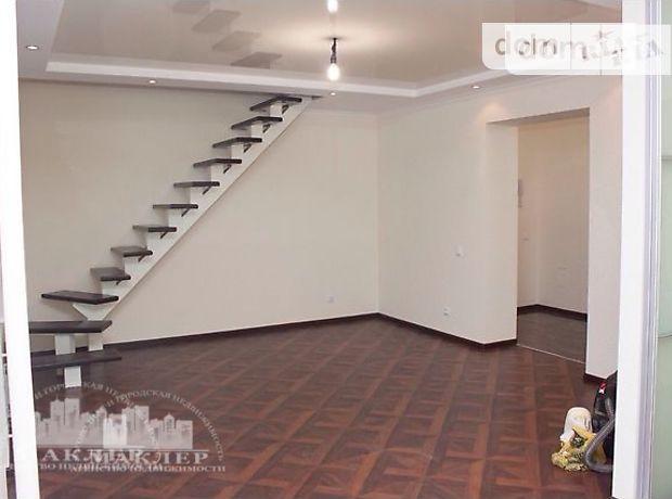 Продаж квартири, 4 кім., Вінниця, р‑н.Академічний, Николаевская