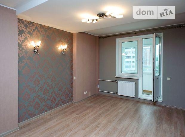 Продажа квартиры, 1 ком., Винница, р‑н.Академический