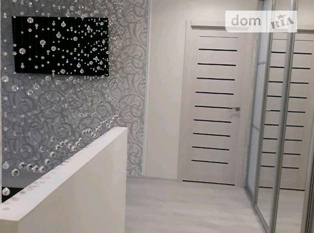 Продаж квартири, 2 кім., Вінниця, р‑н.Академічний