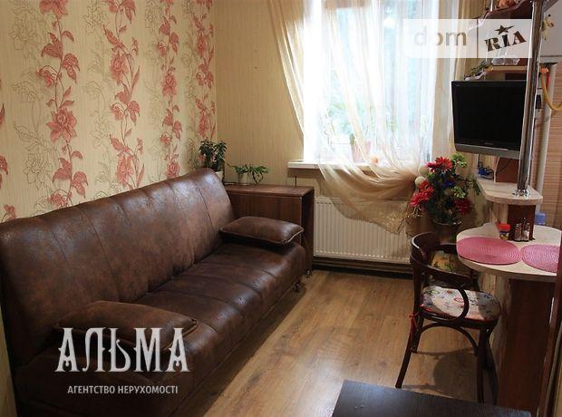 Продажа квартиры, 2 ком., Винница, Архітектора Артинова