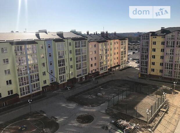 Продажа двухкомнатной квартиры в Виннице, на шоссе Барское район Барское шоссе фото 1