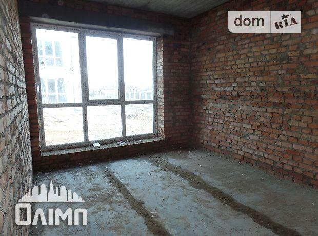 Продаж однокімнатної квартири в Вінниці на вул. 12-го Грудня район Барське шосе фото 1